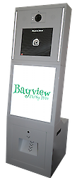 Bayview Party Hire - Photo Booth hire in Bayside