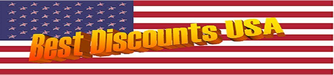 Best Discounts USA