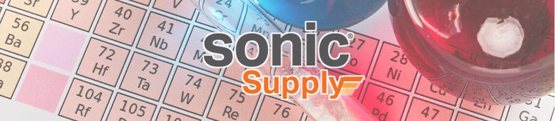 sonicsupply