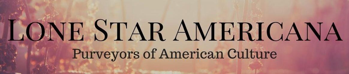 LoneStarAmericana