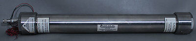 New Light Age 0.5m0.5 M 101 Pal-arc Advanced Raman Convertor For Pulsed Laser