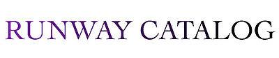 Runwaycatalog com