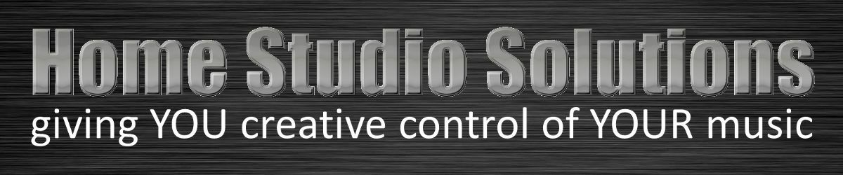home_studio_solutions2002