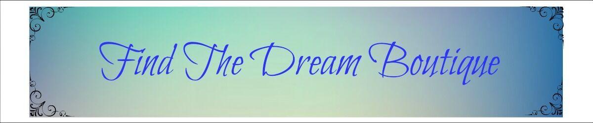 Find The Dream Boutique