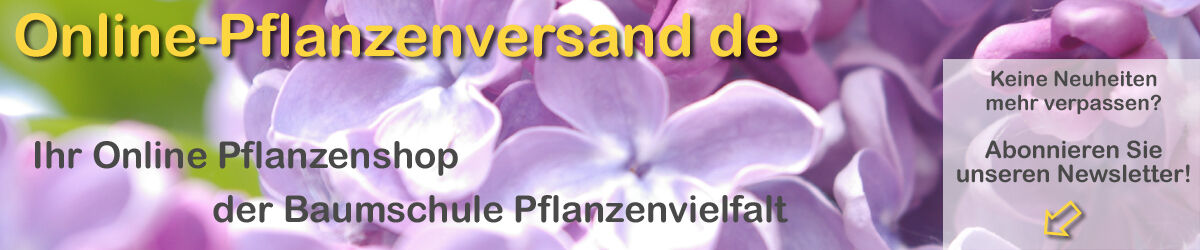 online-pflanzenversand_de SHOP