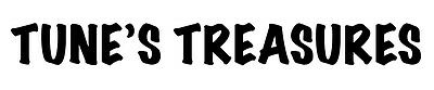 Tune's Treasures