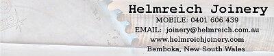 Helmreich Enterprises