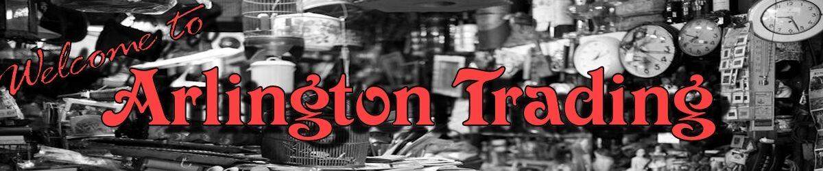 Arlington Trading