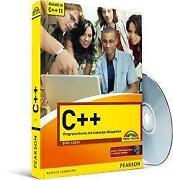 C Buch