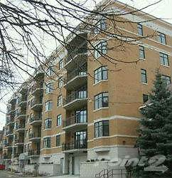 Condos for Sale in Sandy Hill, Ottawa, Ontario $450,000