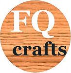 FQcrafts | Woodworks