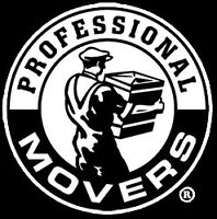 Professional movers  at low prices  902-225-3823