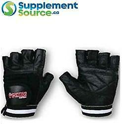Grizzly TRAINING GLOVES - Mens 8738-04