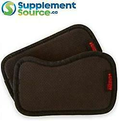 Grizzly GRAB PADS 8646-04