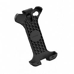 LifeProof-Belt-Clip-for-iPhone-4-4S-Case