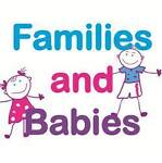 Families and Babies