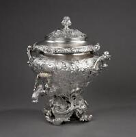 WE BUY SILVER, SILVER JEWELLERY AND FLATWARE