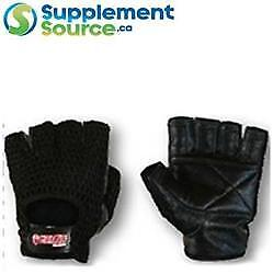 Grizzly TRAINING GLOVES BEAR PAW 8733-04