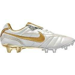 463c4e3fc where can i buy nike tiempo 7 legend vii ronaldinho 1 1000 r10 us size 8