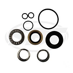 New-Seadoo-Jet-Pump-Bearing-Seal-Pump-Rebuild-Kit-Speedster-Sporster-Challenger