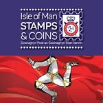 iomstampsandcoins