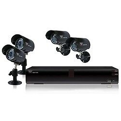 Night-Owl-4-Channel-H-264-DVR-Kit-with-4-Cameras-and-500GB-HardDrive
