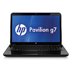 NEW-HP-Pavilion-g7-2246nr-DUAL-Core-3-20GHz-Turbo-6GB-500GB-WINDOWS-8-BLU-RAY