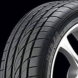 Sumitomo HTR Z III 275/40-18  Tire (Set of 2)