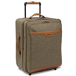 How To Buy Luggage Ebay