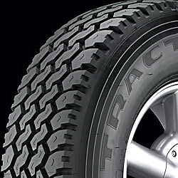 Quietest Truck Tires At Tire Rack # | 2016 Car Release Date