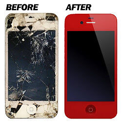 IPOD REPAIR & ACCESSORIES (CELLTECH) LAMBTON MALL Sarnia Sarnia Area image 7