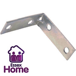 6-PACK-3-75MM-CORNER-BRACE-ANGLE-BRACKETS-ZINC-PLATED