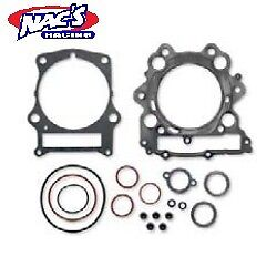 CRF230L-M-08-09-TOP-END-GASKET-KIT