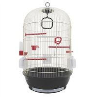 Cages d'oiseaux neuves et usagées / New and Used Bird Cages