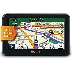 Garmin-nuvi-50LM-US-5-0-GPS-Navigation-System-with-Lifetime-Maps