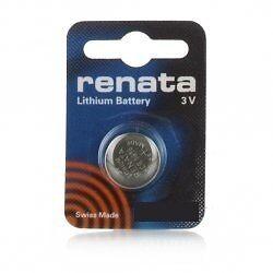 RENATA-3V-LITHIUM-COIN-CELL-BATTERIES-CR-1025-1216-1220-1225-1616-2032-1632-2016