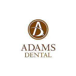 Receptionist wanted for Private Dental Practice, North London