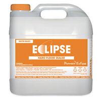 Pioneer Eclipse Hard Floor sealer