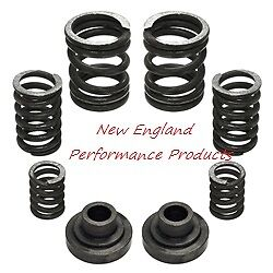 94-98 Dodge Cummins 12 Valve P7100 Injection Pump, 3K and 4K Governor Spring Kit