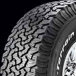 BFG-ALLTERRAIN-A-T-KO-TYRE-265-65R17LT-4X4-265-65R17-AT-4WD-BF-GOODRICH