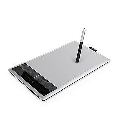 Wacom-Bamboo-Capture-Pen-Tablet-CTH470