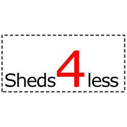 Sheds4Less