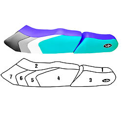 Spip as well Watch together with Troc echange virago customise   bobber   125 cm3 Annonce 625876 together with Default as well Yamaha Jet Ski Seat Cover. on yamaha venture
