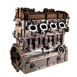 Kawasaki STX 15f and 12f rebuilt engine   Jet Skis   Gumtree