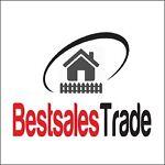 bestsales_trade
