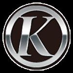 kikoyashop