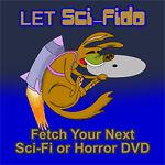 SciFido-Movies