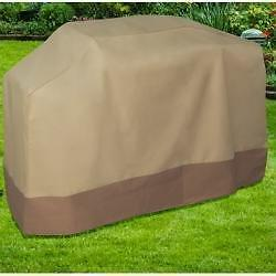 BBQ Grill Cover Size: Small PAGC-01-59
