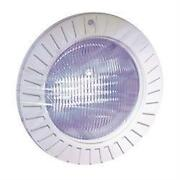 Hayward LED Pool Light
