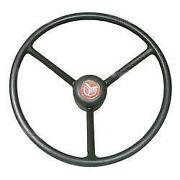 Massey Ferguson Steering Wheel